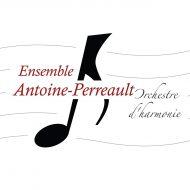 Orchestre d'harmonie Ensemble Antoine-Perreault